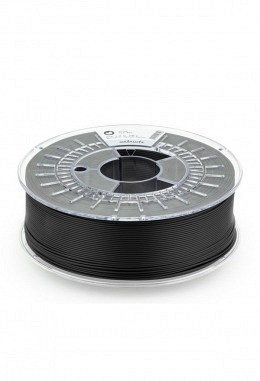 Extrudr - PLA NX2 - Black - 1.75mm